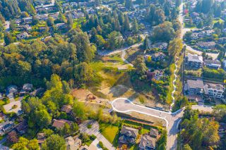 Photo 14: 6702 OSPREY Place in Burnaby: Deer Lake Land for sale (Burnaby South)  : MLS®# R2426045