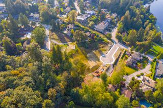 Photo 8: 6702 OSPREY Place in Burnaby: Deer Lake Land for sale (Burnaby South)  : MLS®# R2426045