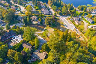 Photo 7: 6702 OSPREY Place in Burnaby: Deer Lake Land for sale (Burnaby South)  : MLS®# R2426045