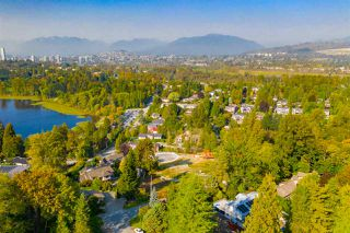 Photo 21: 6702 OSPREY Place in Burnaby: Deer Lake Land for sale (Burnaby South)  : MLS®# R2426045