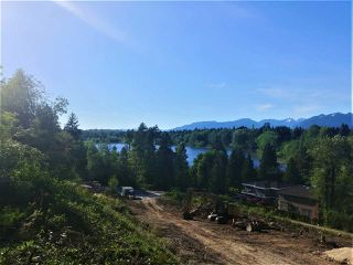 Photo 33: 6702 OSPREY Place in Burnaby: Deer Lake Land for sale (Burnaby South)  : MLS®# R2426045