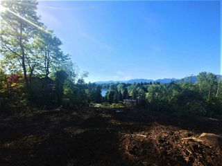 Photo 31: 6702 OSPREY Place in Burnaby: Deer Lake Land for sale (Burnaby South)  : MLS®# R2426045