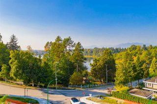 Photo 1: 6702 OSPREY Place in Burnaby: Deer Lake Land for sale (Burnaby South)  : MLS®# R2426045