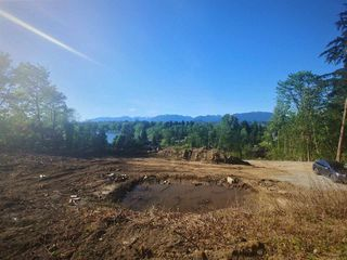 Photo 27: 6702 OSPREY Place in Burnaby: Deer Lake Land for sale (Burnaby South)  : MLS®# R2426045