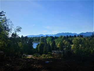 Photo 30: 6702 OSPREY Place in Burnaby: Deer Lake Land for sale (Burnaby South)  : MLS®# R2426045