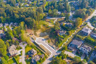 Photo 15: 6702 OSPREY Place in Burnaby: Deer Lake Land for sale (Burnaby South)  : MLS®# R2426045