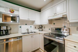 "Photo 5: 307 8139 121A Street in Surrey: Queen Mary Park Surrey Condo for sale in ""THE BIRCHES"" : MLS®# R2435520"
