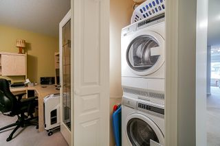 "Photo 18: 307 8139 121A Street in Surrey: Queen Mary Park Surrey Condo for sale in ""THE BIRCHES"" : MLS®# R2435520"