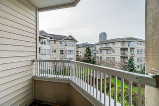 "Photo 12: 307 8139 121A Street in Surrey: Queen Mary Park Surrey Condo for sale in ""THE BIRCHES"" : MLS®# R2435520"