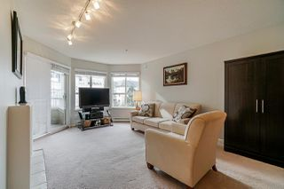 """Photo 9: 307 8139 121A Street in Surrey: Queen Mary Park Surrey Condo for sale in """"THE BIRCHES"""" : MLS®# R2435520"""