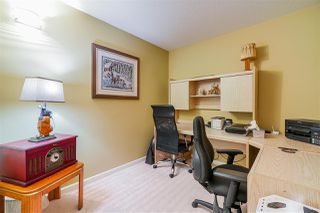 "Photo 17: 307 8139 121A Street in Surrey: Queen Mary Park Surrey Condo for sale in ""THE BIRCHES"" : MLS®# R2435520"