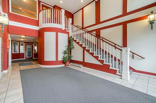 "Photo 2: 307 8139 121A Street in Surrey: Queen Mary Park Surrey Condo for sale in ""THE BIRCHES"" : MLS®# R2435520"