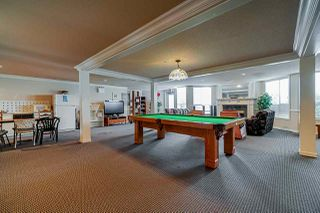 "Photo 19: 307 8139 121A Street in Surrey: Queen Mary Park Surrey Condo for sale in ""THE BIRCHES"" : MLS®# R2435520"
