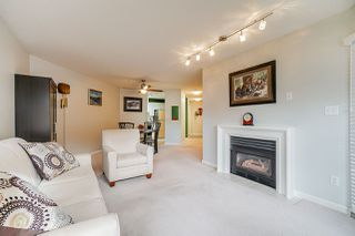"Photo 10: 307 8139 121A Street in Surrey: Queen Mary Park Surrey Condo for sale in ""THE BIRCHES"" : MLS®# R2435520"