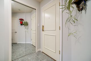 "Photo 3: 307 8139 121A Street in Surrey: Queen Mary Park Surrey Condo for sale in ""THE BIRCHES"" : MLS®# R2435520"