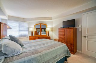 "Photo 15: 307 8139 121A Street in Surrey: Queen Mary Park Surrey Condo for sale in ""THE BIRCHES"" : MLS®# R2435520"