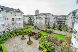 "Photo 13: 307 8139 121A Street in Surrey: Queen Mary Park Surrey Condo for sale in ""THE BIRCHES"" : MLS®# R2435520"