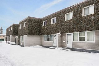 Main Photo: 604 VILLAGE ON THE Green in Edmonton: Zone 02 Townhouse for sale : MLS®# E4187169