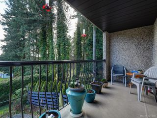 Photo 7: 2051 Kaltasin Rd in SOOKE: Sk Billings Spit Row/Townhouse for sale (Sooke)  : MLS®# 833681