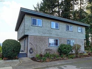 Photo 2: 2051 Kaltasin Rd in SOOKE: Sk Billings Spit Row/Townhouse for sale (Sooke)  : MLS®# 833681