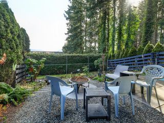 Photo 22: 2051 Kaltasin Rd in SOOKE: Sk Billings Spit Row/Townhouse for sale (Sooke)  : MLS®# 833681