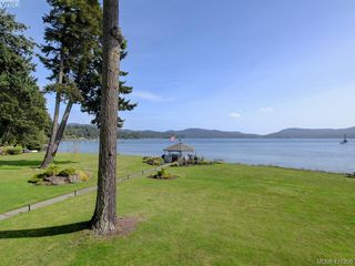Photo 23: 2051 Kaltasin Rd in SOOKE: Sk Billings Spit Row/Townhouse for sale (Sooke)  : MLS®# 833681