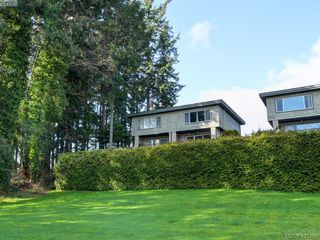 Photo 26: 2051 Kaltasin Rd in SOOKE: Sk Billings Spit Row/Townhouse for sale (Sooke)  : MLS®# 833681