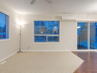 Photo 8: B 134 5 Avenue: Strathmore Row/Townhouse for sale : MLS®# C4289191