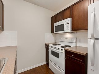 Photo 13: B 134 5 Avenue: Strathmore Row/Townhouse for sale : MLS®# C4289191