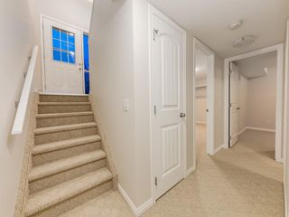 Photo 35: B 134 5 Avenue: Strathmore Row/Townhouse for sale : MLS®# C4289191