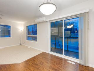 Photo 20: B 134 5 Avenue: Strathmore Row/Townhouse for sale : MLS®# C4289191