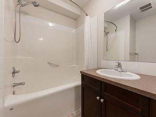 Photo 31: B 134 5 Avenue: Strathmore Row/Townhouse for sale : MLS®# C4289191