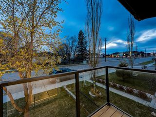 Photo 25: B 134 5 Avenue: Strathmore Row/Townhouse for sale : MLS®# C4289191