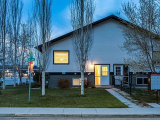 Photo 37: B 134 5 Avenue: Strathmore Row/Townhouse for sale : MLS®# C4289191
