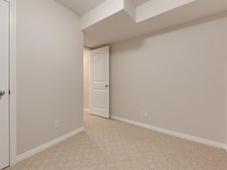 Photo 33: B 134 5 Avenue: Strathmore Row/Townhouse for sale : MLS®# C4289191