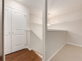 Photo 5: B 134 5 Avenue: Strathmore Row/Townhouse for sale : MLS®# C4289191