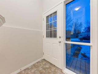 Photo 2: B 134 5 Avenue: Strathmore Row/Townhouse for sale : MLS®# C4289191