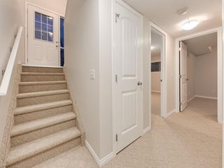 Photo 26: B 134 5 Avenue: Strathmore Row/Townhouse for sale : MLS®# C4289191