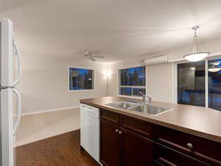 Photo 16: B 134 5 Avenue: Strathmore Row/Townhouse for sale : MLS®# C4289191