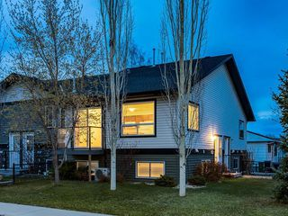 Photo 40: B 134 5 Avenue: Strathmore Row/Townhouse for sale : MLS®# C4289191