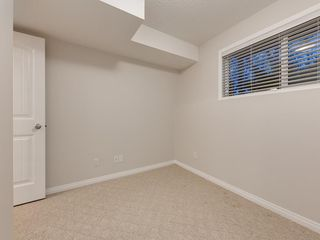 Photo 34: B 134 5 Avenue: Strathmore Row/Townhouse for sale : MLS®# C4289191