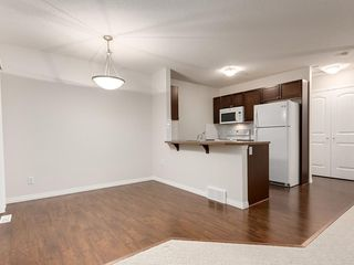 Photo 22: B 134 5 Avenue: Strathmore Row/Townhouse for sale : MLS®# C4289191