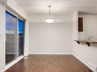 Photo 21: B 134 5 Avenue: Strathmore Row/Townhouse for sale : MLS®# C4289191