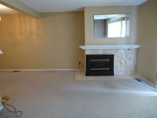 Photo 9: 17419 77 Avenue in Edmonton: Zone 20 Townhouse for sale : MLS®# E4190913