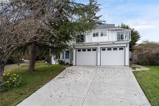 Main Photo: 2013 Govenlock Place in SOOKE: Sk Broomhill Single Family Detached for sale (Sooke)  : MLS®# 423384