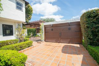 Photo 23: UNIVERSITY HEIGHTS House for sale : 3 bedrooms : 2505 Collier Ave in San Diego