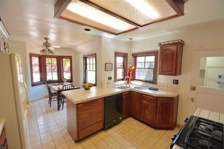 Photo 10: UNIVERSITY HEIGHTS House for sale : 3 bedrooms : 2505 Collier Ave in San Diego