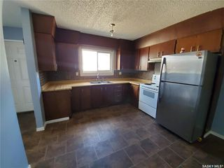 Photo 7: 343 Redberry Road in Saskatoon: Lawson Heights Residential for sale : MLS®# SK805547