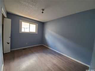 Photo 2: 343 Redberry Road in Saskatoon: Lawson Heights Residential for sale : MLS®# SK805547