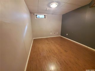 Photo 11: 343 Redberry Road in Saskatoon: Lawson Heights Residential for sale : MLS®# SK805547
